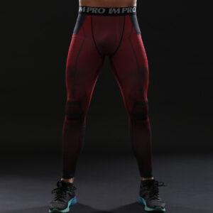 Deadpool 2 Leggings