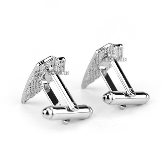Arrow Cufflinks
