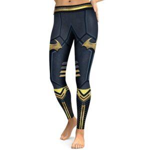 Women's Batman Leggings