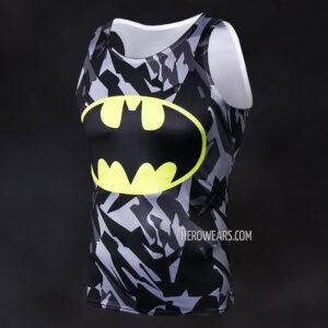 2986af804f2099 Men s Superhero Tank Tops - Shop - HeroWears.com