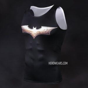 Batman Tank Top