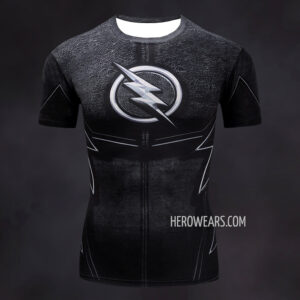 Zoom Compression Shirt Rashguard
