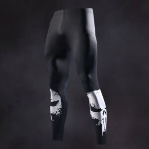 Punisher Leggings