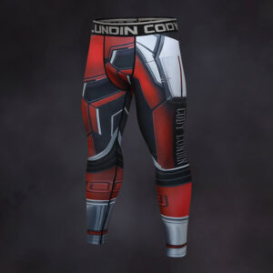 Ant Man Leggings