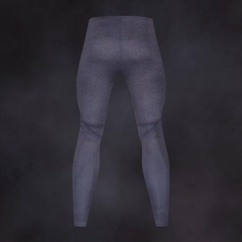 Drax Leggings