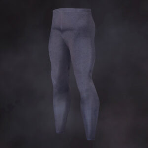 Drax Leggings