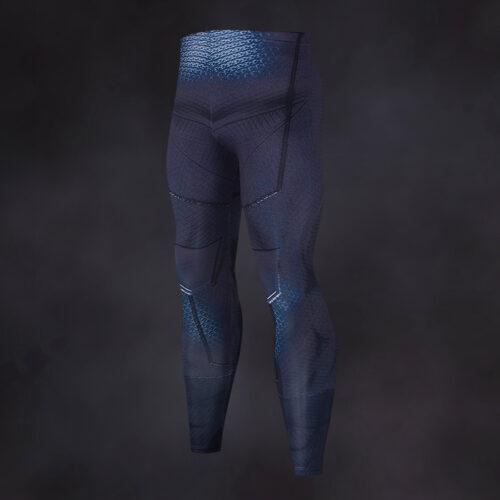 Nightwing Leggings