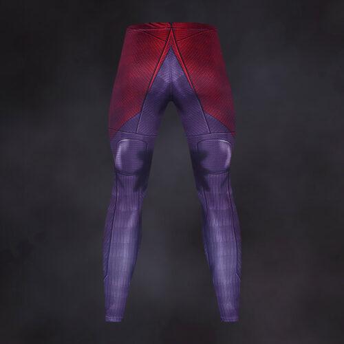 Robin Leggings