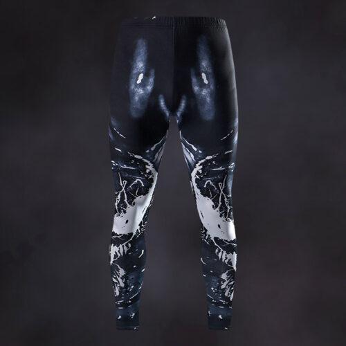 Venom Leggings